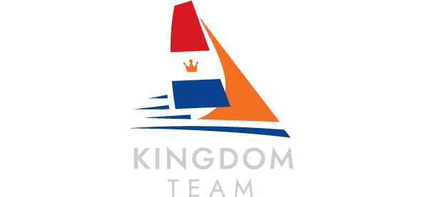 Kingdom Team Netherlands